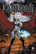 LADY-DEATH-RULES-HC-VOL-01-(MR)