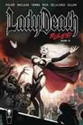 LADY-DEATH-RULES-TP-VOL-02-(MR)