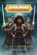 STAR-WARS-HIGH-REPUBLIC-YA-HC-NOVEL-OUT-OF-SHADOWS-(C-1-1-1