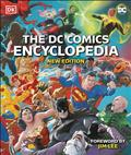 DC-COMICS-ENCYCLOPEDIA-HC-UPDATED-ED-(C-1-1-0)