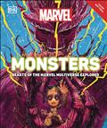 MARVEL-MONSTERS-BEASTS-OF-MARVEL-MULTIVERSE-EXPLORED-HC-(C