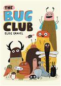 BUG-CLUB-HC-(C-0-1-2)