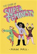 LEAGUE-OF-SUPER-FEMINISTS-HC