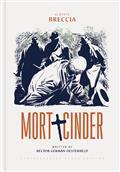 MORT-CINDER-HC-(MR)
