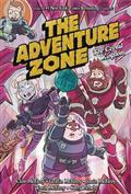 ADVENTURE-ZONE-HC-GN-VOL-04-CRYSTAL-KINGDOM-(C-1-1-0)