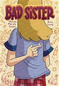 BAD-SISTER-HC-GN-(C-0-1-0)