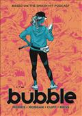 BUBBLE-GN-(C-1-1-0)