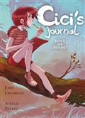 CICIS-JOURNAL-HC-GN-VOL-02-LOST-FOUND-(C-0-1-0)