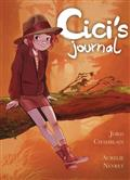CICIS-JOURNAL-HC-GN-VOL-01-ABANDONED-ZOO