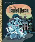 HAUNTED-MANSION-LITTLE-GOLDEN-BOOK-(C-0-1-0)