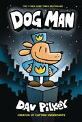 DOG-MAN-GN-VOL-01-NEW-PTG-(C-0-1-0)