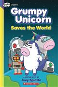 GRUMPY-UNICORN-YA-GN-VOL-02-SAVES-THE-WORLD-(C-0-1-0)