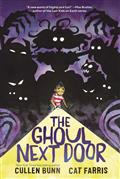 GHOUL-NEXT-DOOR-HC-GN-(C-0-1-0)