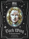 DARK-WING-7-(OF-10)