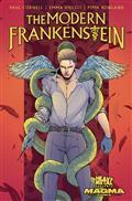 MODERN-FRANKENSTEIN-4-(MR)