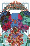 MODERN-FRANKENSTEIN-4-10-COPY-STOTT-INCV-(Net)-(MR)