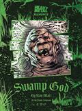 SWAMP-GOD-2-(OF-6)-(MR)