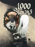 1000-STORMS-HC