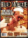 RUE-MORGUE-MAGAZINE-201-JULY-2021-(C-0-1-0)