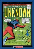 ACG-COLL-WORKS-ADV-INTO-UNKNOWN-SOFTEE-VOL-18-(C-0-1-1)