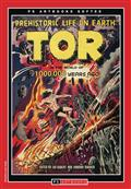 PS-ARTBOOK-TOR-SOFTEE-VOL-01-(C-0-1-1)