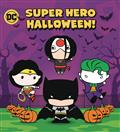 SUPER-HERO-HALLOWEEN-BOARD-BOOK-(C-0-1-0)