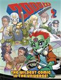 2000-AD-REGENED-TP-VOL-02-(C-0-0-2)