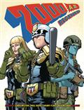 2000-AD-REGENED-TP-VOL-01