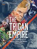RISE-AND-FALL-OF-TRIGAN-EMPIRE-TP-VOL-03-(C-0-0-2)