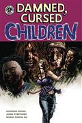 DAMNED-CURSED-CHILDREN-TP-(MR)