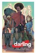 DARLING-2-CVR-A-MIMS-(MR)