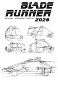 BLADE-RUNNER-2029-6-CVR-B-MEAD-(MR)