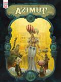AZIMUT-HC-(MR)