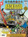 BACK-ISSUE-122