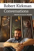 ROBERT-KIRKMAN-CONVERSATIONS-SC-(C-0-1-1)