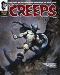 CREEPS-32-(MR)