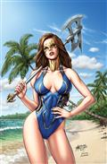 GFT-PRESENTS-SWIMSUIT-ED-2021-ONE-SHOT-CVR-D-REYES