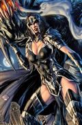 BELLE-DRAGON-CLAN-ONE-SHOT-CVR-B-WHITE