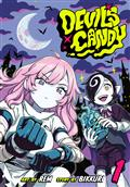 DEVILS-CANDY-GN-VOL-01-(MR)-(C-0-1-2)