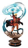 Naruto Shippuden Epic 1/6 Scale Naruto Sage Mode Statue (Net