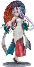 Fate Grand Order Archer Tomoe Gozen Heroic Spirit 1/7 Pvc Fi