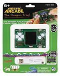 Micro Arcade Oregon Trail Game (Net) (C: 1-1-1)