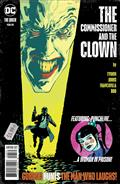 Joker #5 Cvr C Sean Phillips Var