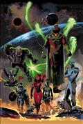 Uncanny Avengers #1 *Clearance*