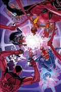Spider-Verse #2 (of 2) *Clearance*