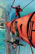 Daredevil #12 *Clearance*