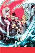 Uncanny X-Men #30 *Clearance*