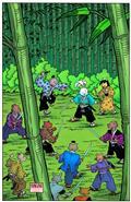 Usagi Yojimbo #151 *Special Discount*