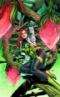 Poison Ivy Cycle of Life And Death #1 (of 6) *Special Discount*
