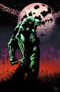 Swamp Thing #1 (of 6) *Special Discount*